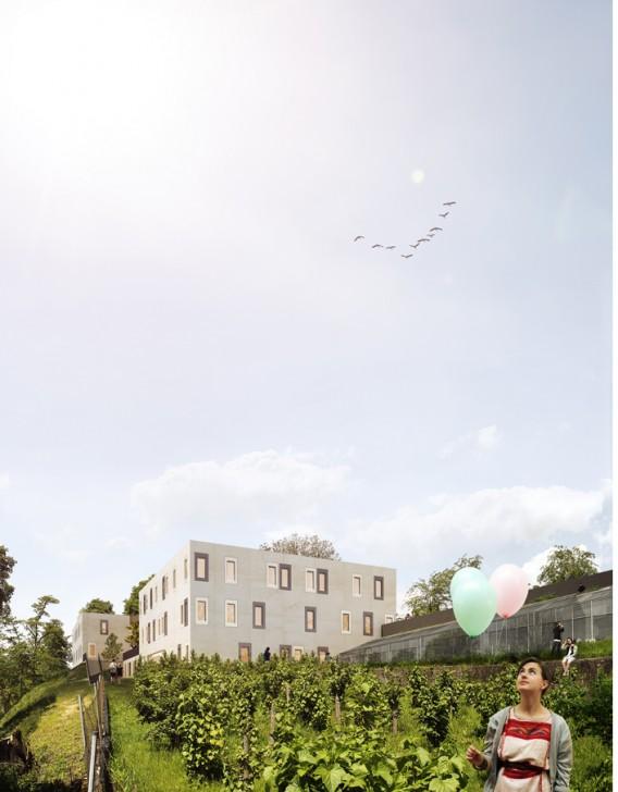 113_rendering_reebstockgarten