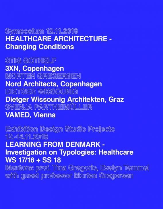 201811 Symposium TU Wien