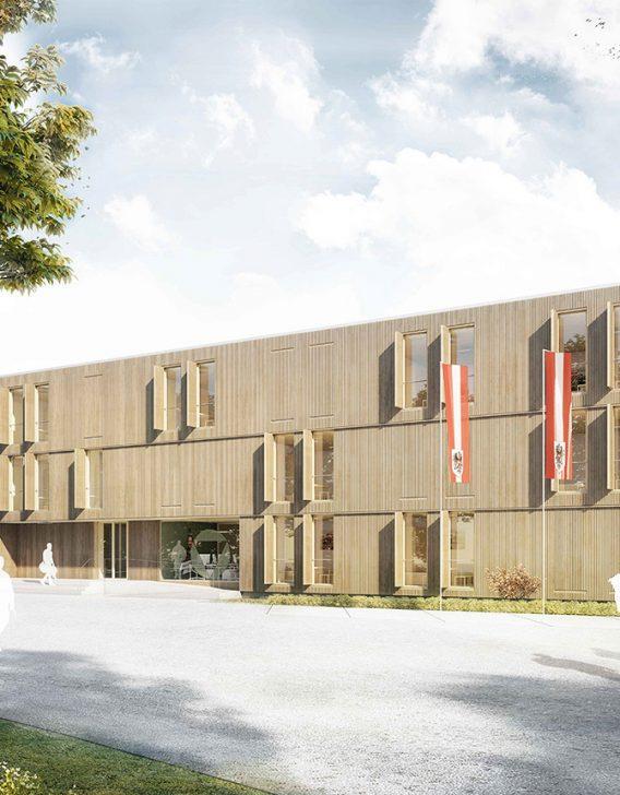 161 Kaserne Feldbach_Schaubildk